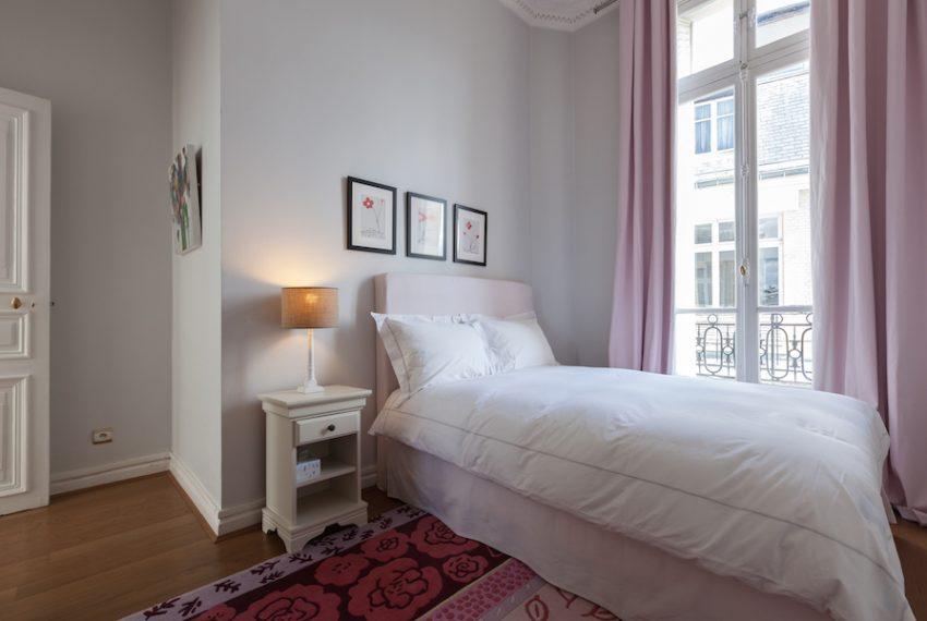 00008-ULTRA-LUXURY-PENTHOUSE-BEDROOMS-PARC-MONCEAU