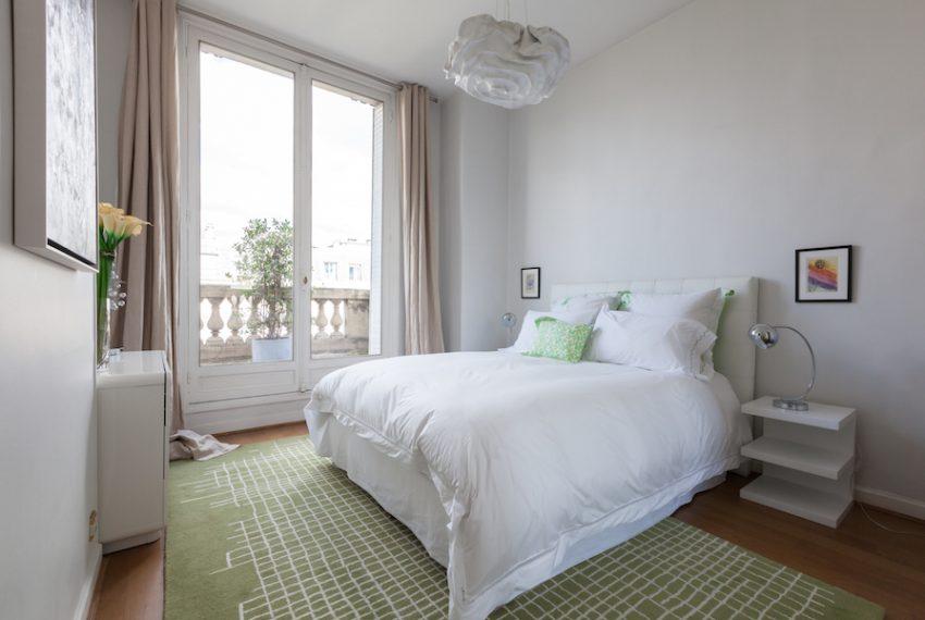 00019-ULTRA-LUXURY-PENTHOUSE-BEDROOMS-PARC-MONCEAU
