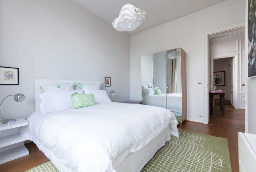 00020-ULTRA-LUXURY-PENTHOUSE-BEDROOMS-PARC-MONCEAU