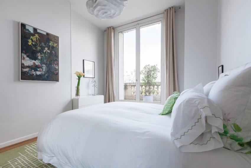00021-ULTRA-LUXURY-PENTHOUSE-BEDROOMS-PARC-MONCEAU