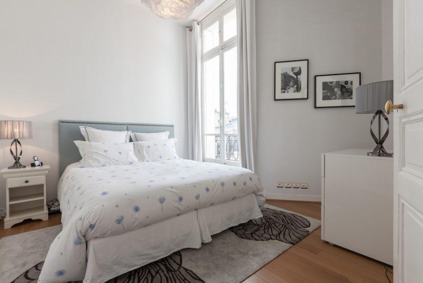 00022-ULTRA-LUXURY-PENTHOUSE-BEDROOMS-PARC-MONCEAU