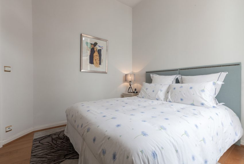00023-ULTRA-LUXURY-PENTHOUSE-BEDROOMS-PARC-MONCEAU