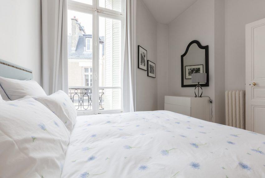 00024-ULTRA-LUXURY-PENTHOUSE-BEDROOMS-PARC-MONCEAU