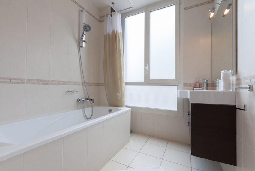 00025-ULTRA-LUXURY-PENTHOUSE-BEDROOMS-PARC-MONCEAU