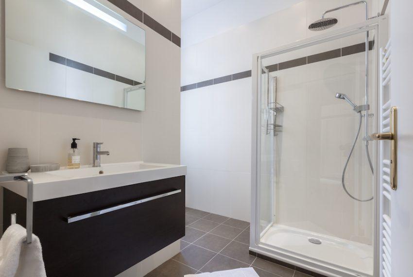 00028-ULTRA-LUXURY-PENTHOUSE-BEDROOMS-PARC-MONCEAU