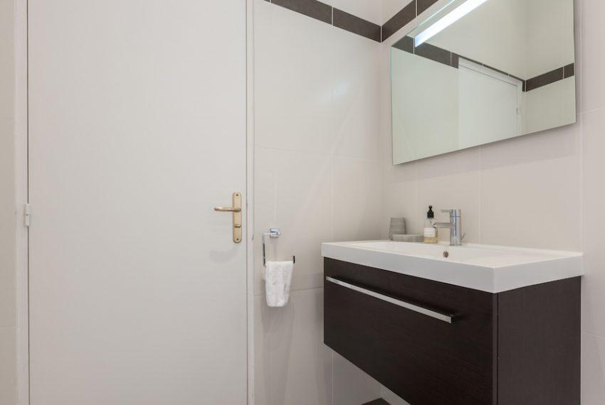 00029-ULTRA-LUXURY-PENTHOUSE-BEDROOMS-PARC-MONCEAU