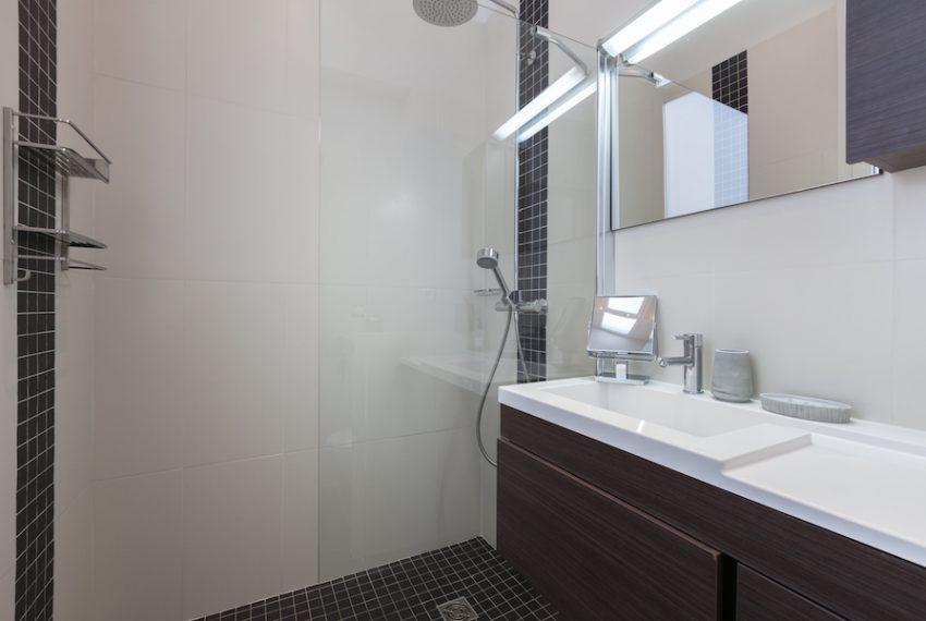 00032-ULTRA-LUXURY-PENTHOUSE-BEDROOMS-PARC-MONCEAU