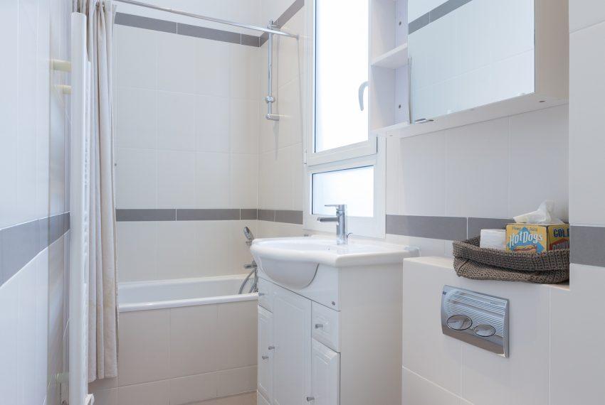 00035-ULTRA-LUXURY-PENTHOUSE-BEDROOMS-PARC-MONCEAU