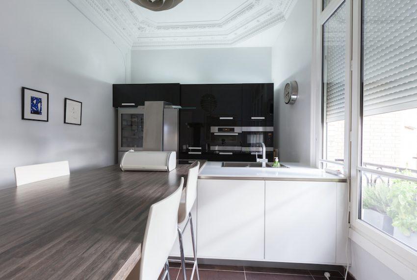00038-ULTRA-LUXURY-PENTHOUSE-BEDROOMS-PARC-MONCEAU