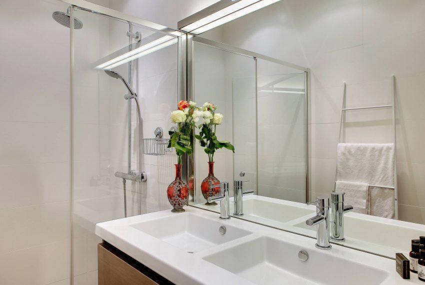 00022-EXCEPTIONAL-LUXURY-4-BEDROOMS-ON-BOULEVARD-SAINT-GERMAIN