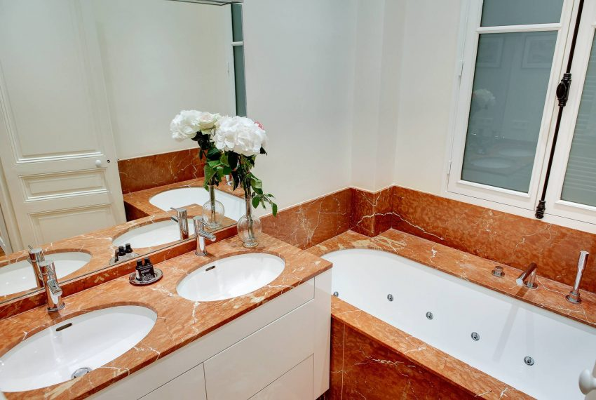 00024-EXCEPTIONAL-LUXURY-4-BEDROOMS-ON-BOULEVARD-SAINT-GERMAIN