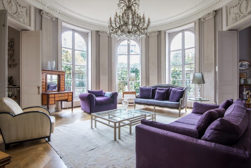 00001-luxe-apartmentsrentals-PARIS-MANSION-APARTMENT-WITH-GARDEN-NEAR-OPERA