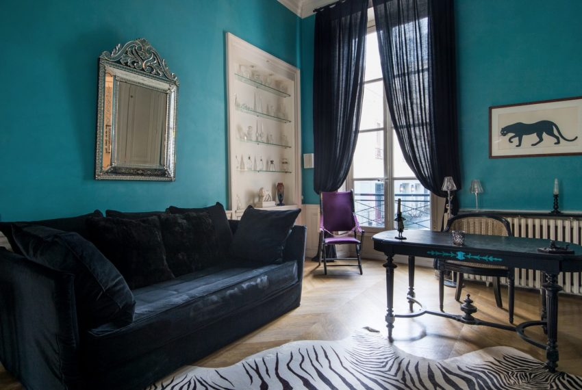 00011-luxe-apartmentsrentals-PARIS-MANSION-APARTMENT-WITH-GARDEN-NEAR-OPERA