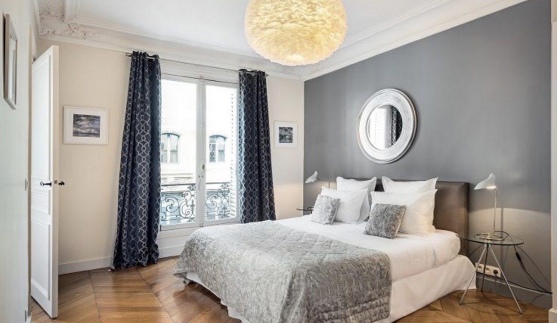 00010-SAINT-GERMAIN-LUXURY-3-BEDROOMS