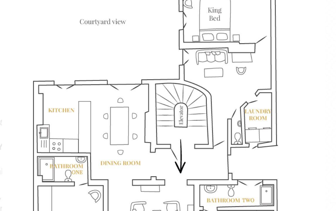00020-SAINT-GERMAIN-LUXURY-3-BEDROOMS