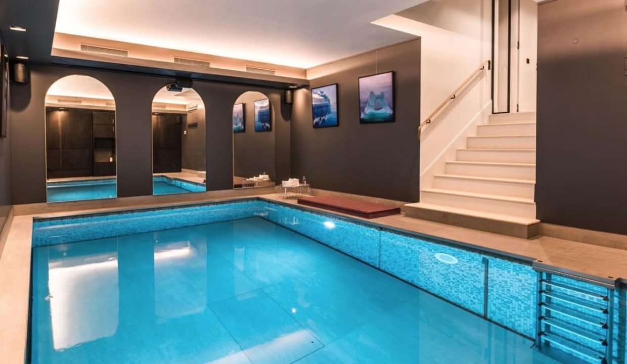 00006-5-STAR-EXCLUSIVE-LUXURY-HOUSE