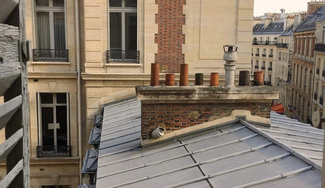00009-LUXURY-4-BEDROOM-APARTMENT-NEAR-PLACE-VENDOME-AND-LOUVRE