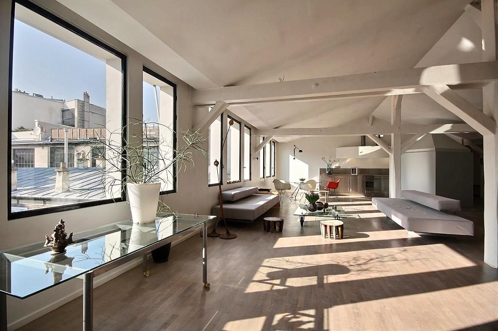 luxury apartments rentals ireland luxury apartments rentals