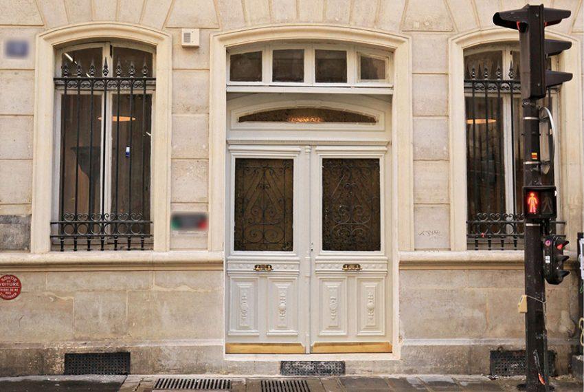 00001-400M2-DIVISIBLE-SPLIT-SHOWROOMS-POSSIBLE-LOCATION-PARIS