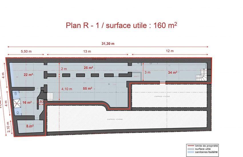 00021-400M2-DIVISIBLE-SPLIT-SHOWROOMS-POSSIBLE-LOCATION-PARIS