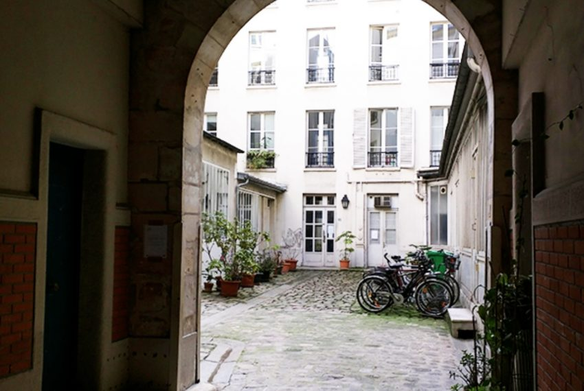 00002-SHOWROOM-RUE-CHARLOT-MARAIS-PARIS-