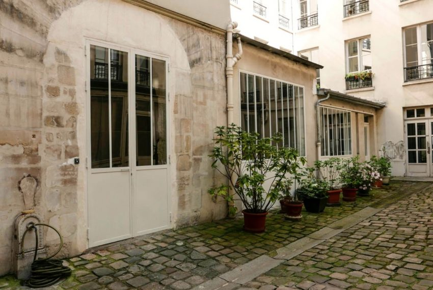 00003-SHOWROOM-RUE-CHARLOT-MARAIS-PARIS-