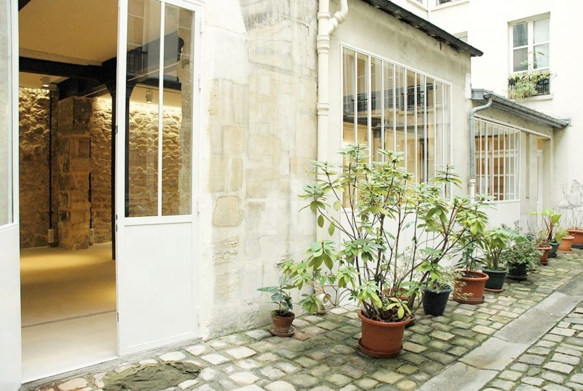 00004-SHOWROOM-RUE-CHARLOT-MARAIS-PARIS-
