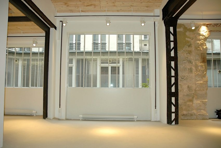 00020-SHOWROOM-RUE-CHARLOT-MARAIS-PARIS-