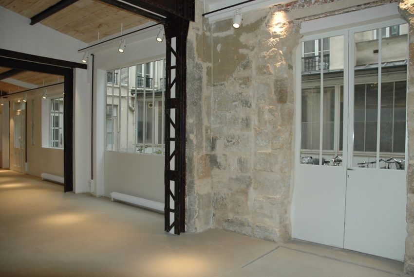 00021-SHOWROOM-RUE-CHARLOT-MARAIS-PARIS-