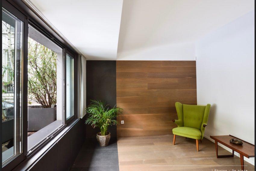 00006-luxe-apartmentsrentals-Terraced-Loft-showroom-Marais-Paris-