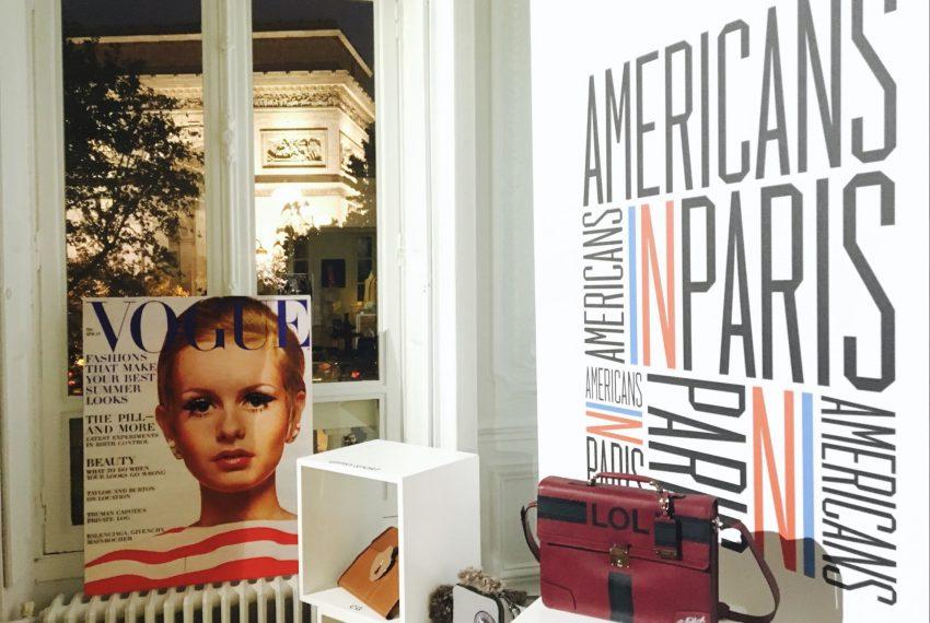 00010-FACING-THE-ARC-OF-TRIUMPH-SHOWROOMS-PARIS