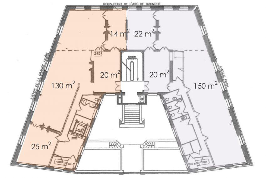 00012-FACING-THE-ARC-OF-TRIUMPH-SHOWROOMS-PARIS