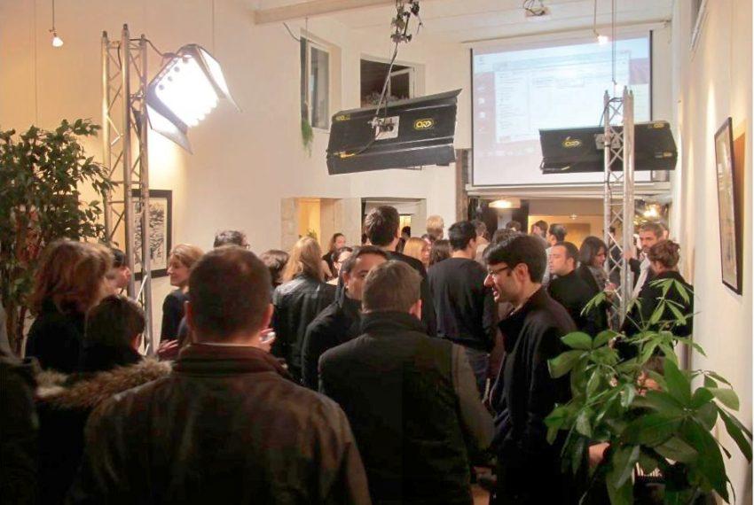 image002-showroom-paris
