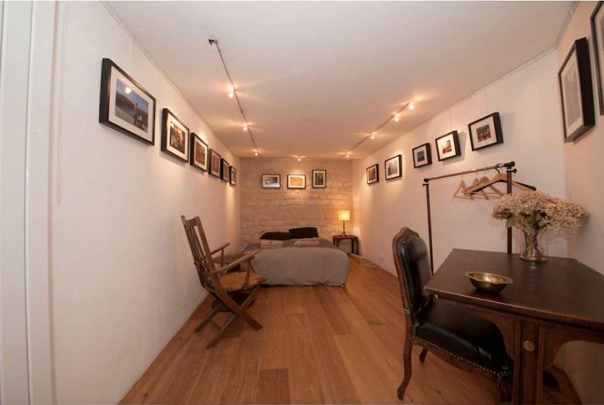 image005-showroom-paris