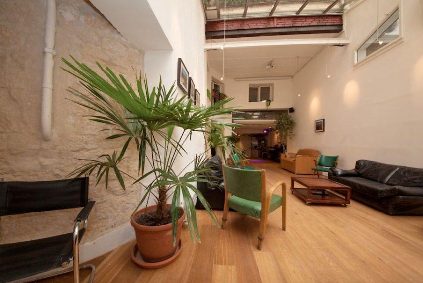 image010-showroom-paris