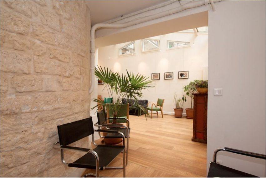 image09-showroom-paris