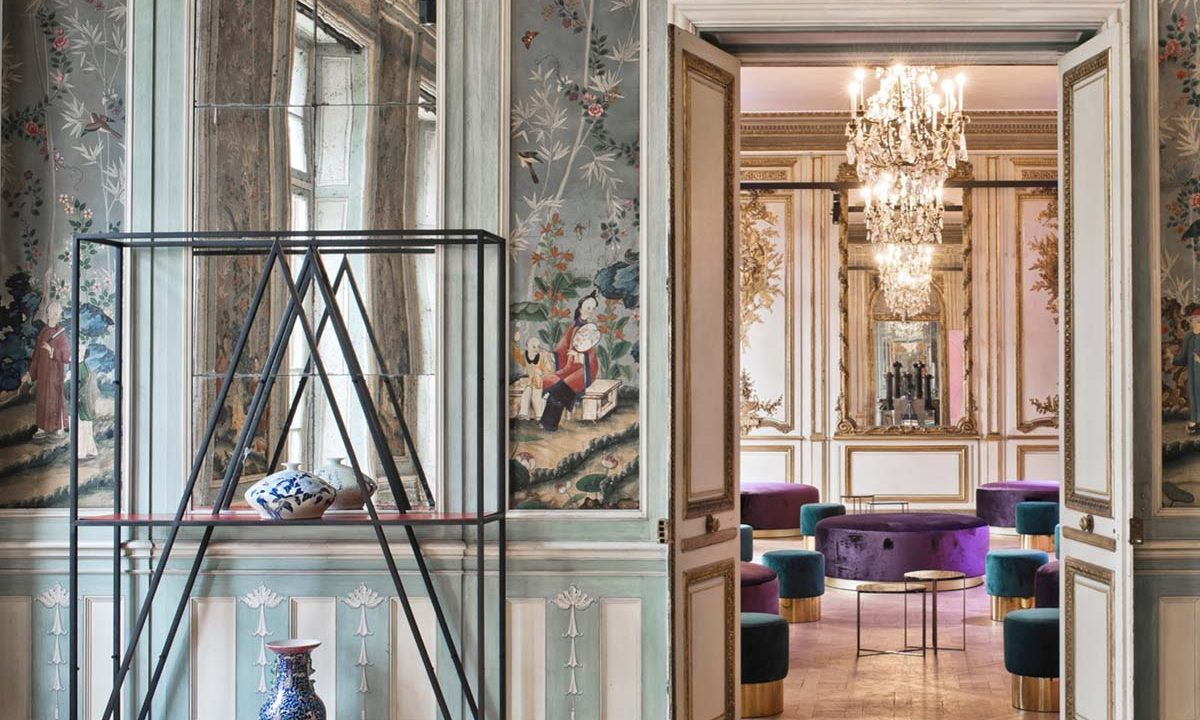 00003-luxury-private-mansion-in-paris