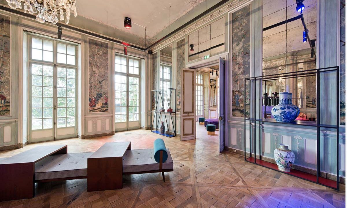 00005-luxury-private-mansion-in-paris