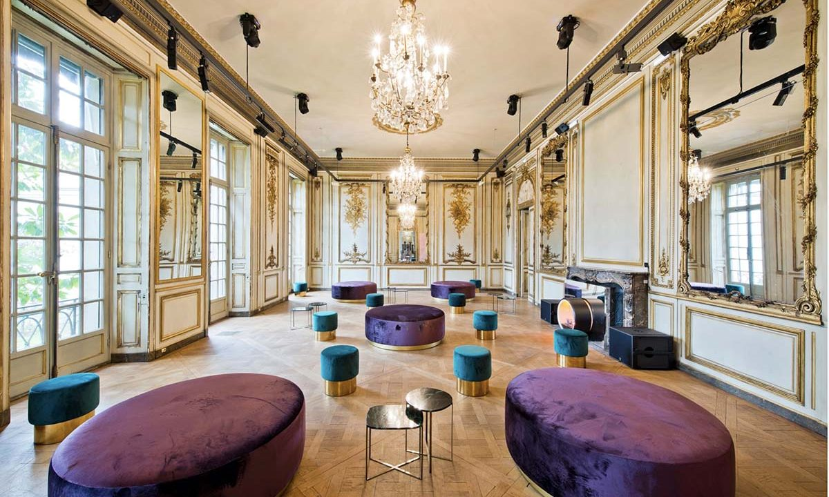 00006-luxury-private-mansion-in-paris
