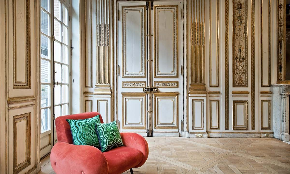 00008-luxury-private-mansion-in-paris