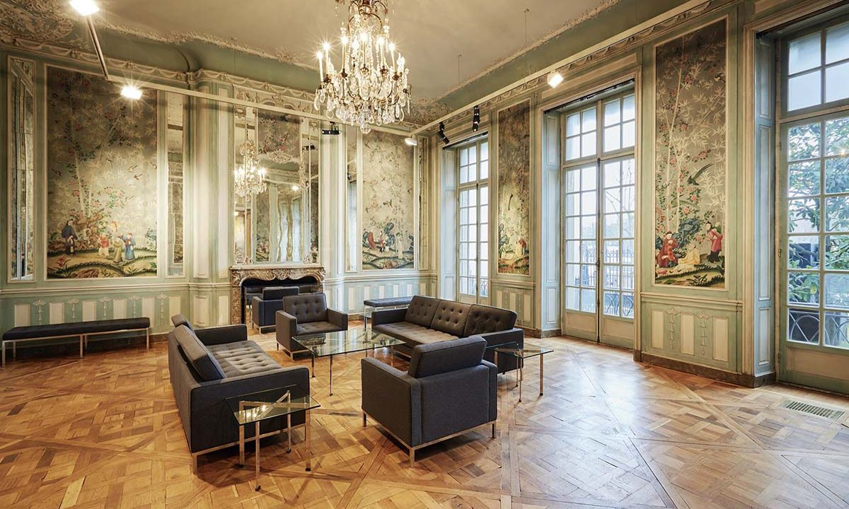 00014-luxury-private-mansion-in-paris