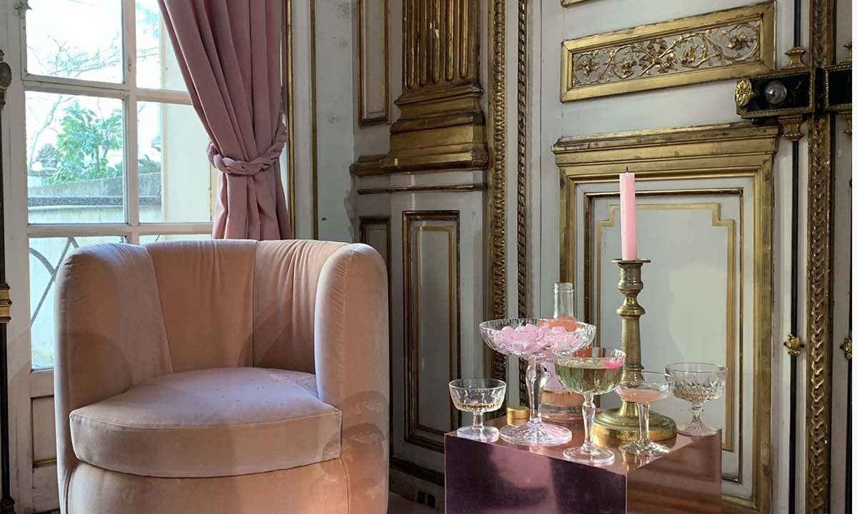 00046-luxury-private-mansion-in-paris