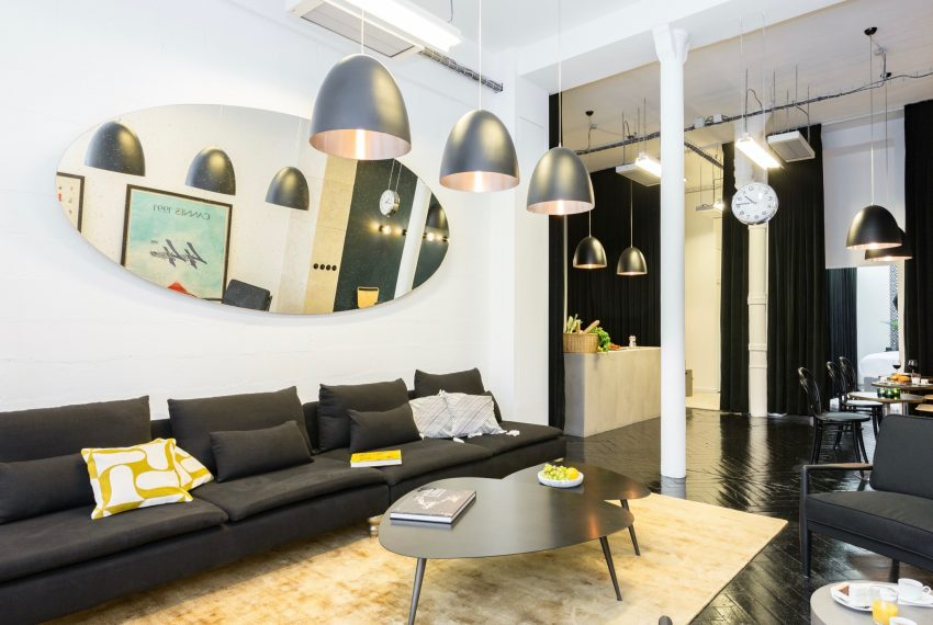 00001-showroom-loft-montorgueil