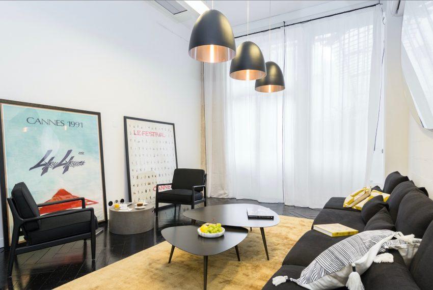 00002-showroom-loft-montorgueil