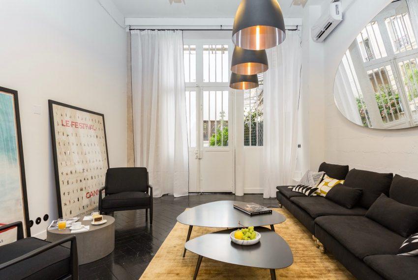 00003-showroom-loft-montorgueil