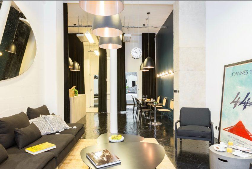 00005-showroom-loft-montorgueil