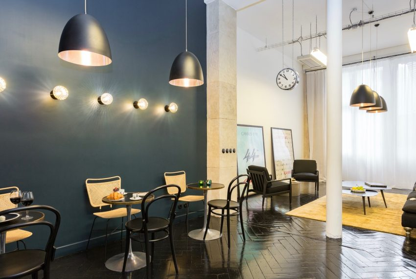00006-showroom-loft-montorgueil