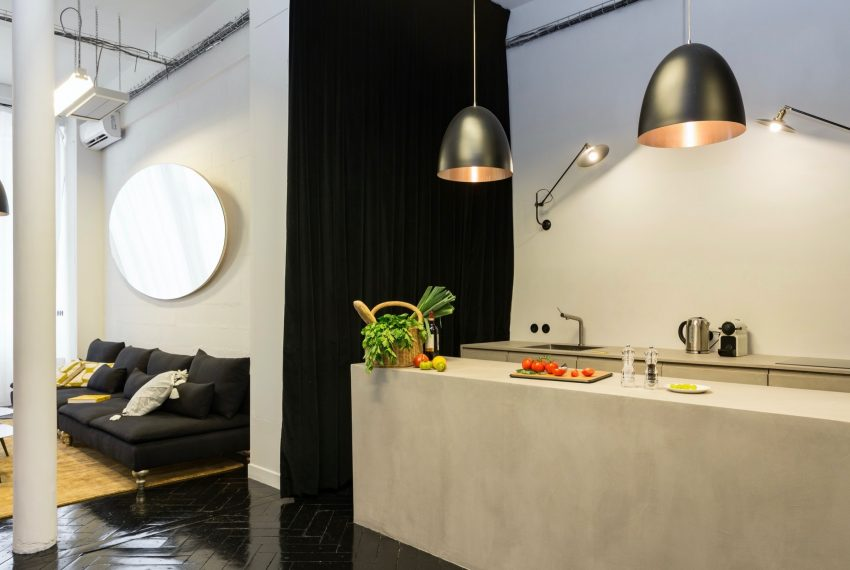00007-showroom-loft-montorgueil