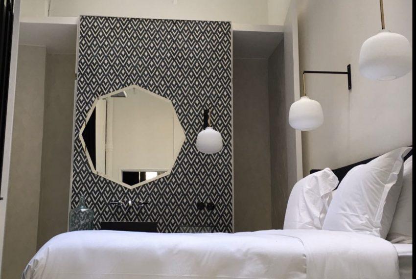 00010-showroom-loft-montorgueil