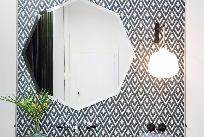 00011-showroom-loft-montorgueil